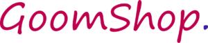 GoomShop_logo