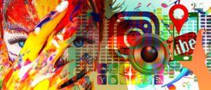 goomshop_venta_redes_sociales
