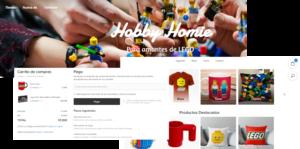 goomshop_tienda_web